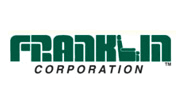 Franklin Furniture Logo