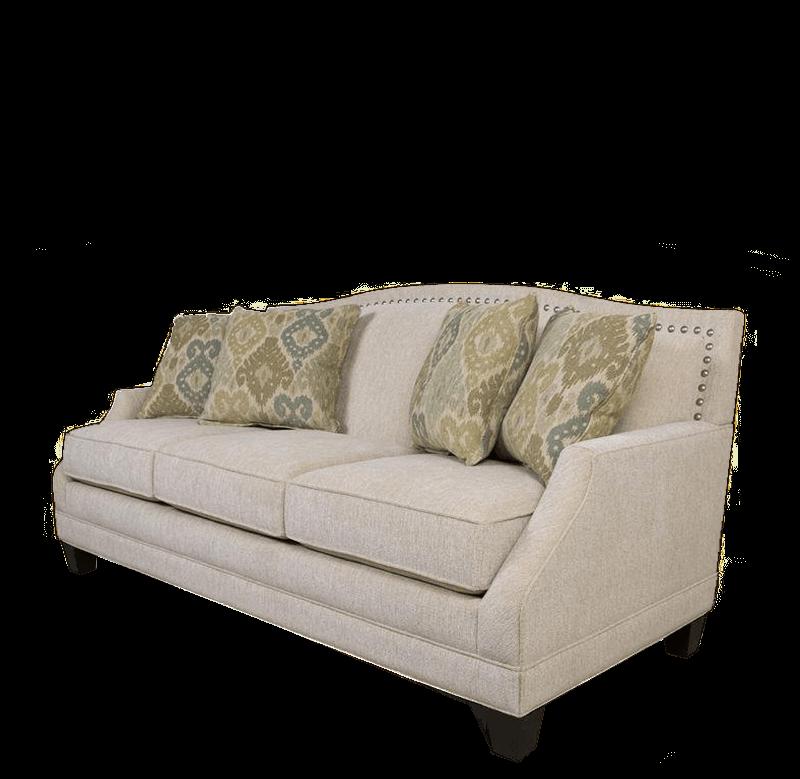 Senzig S Fine Home Furnishings Furniture Liance In